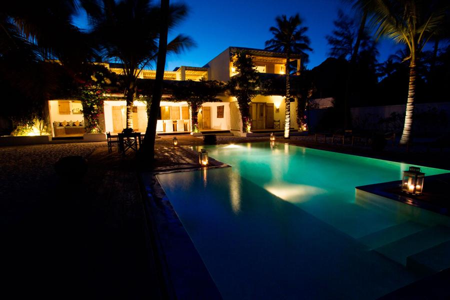 Luxury Hotel Hotels 5 Star Resorts